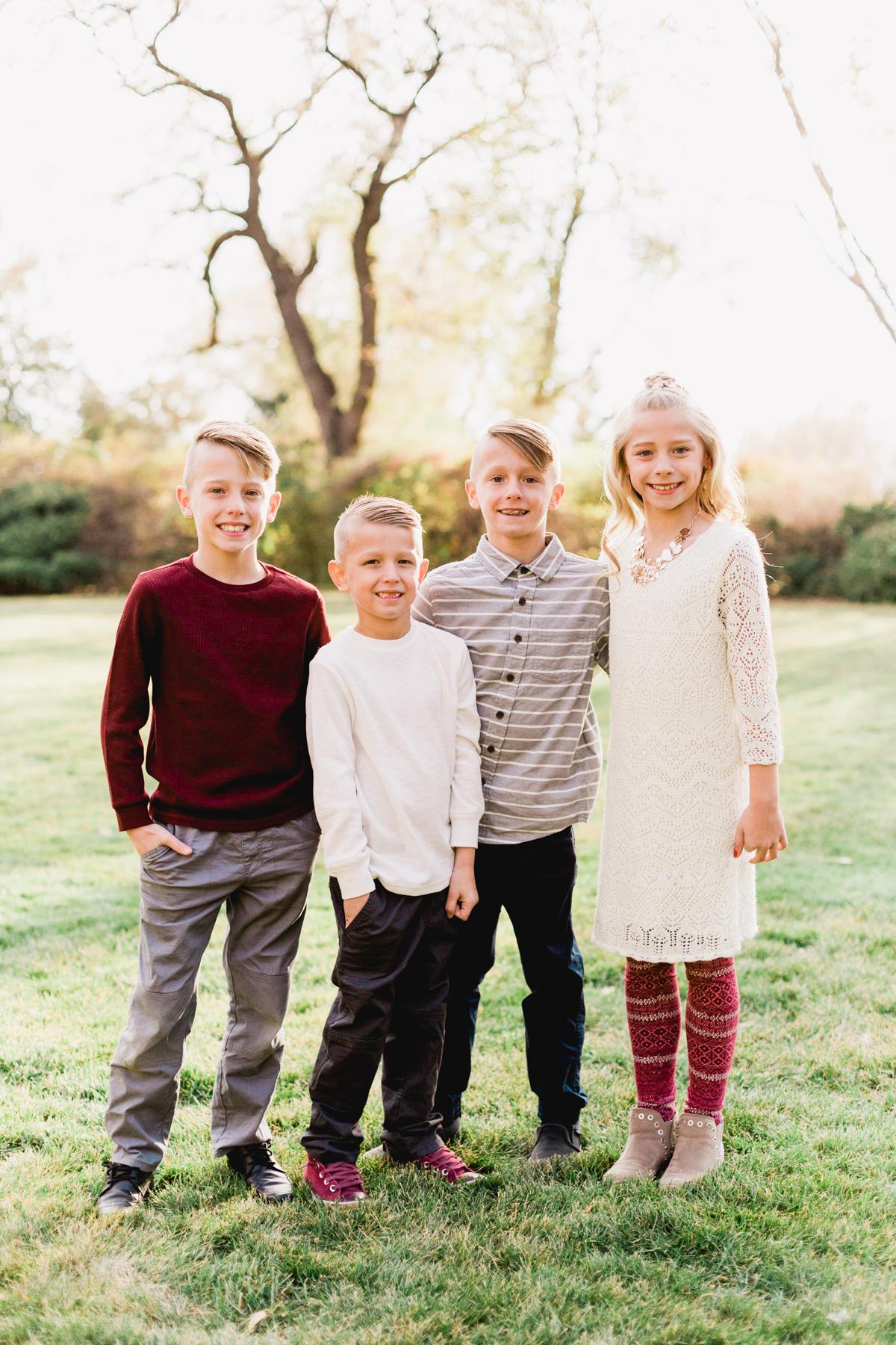 Hyland-Family-33.jpg