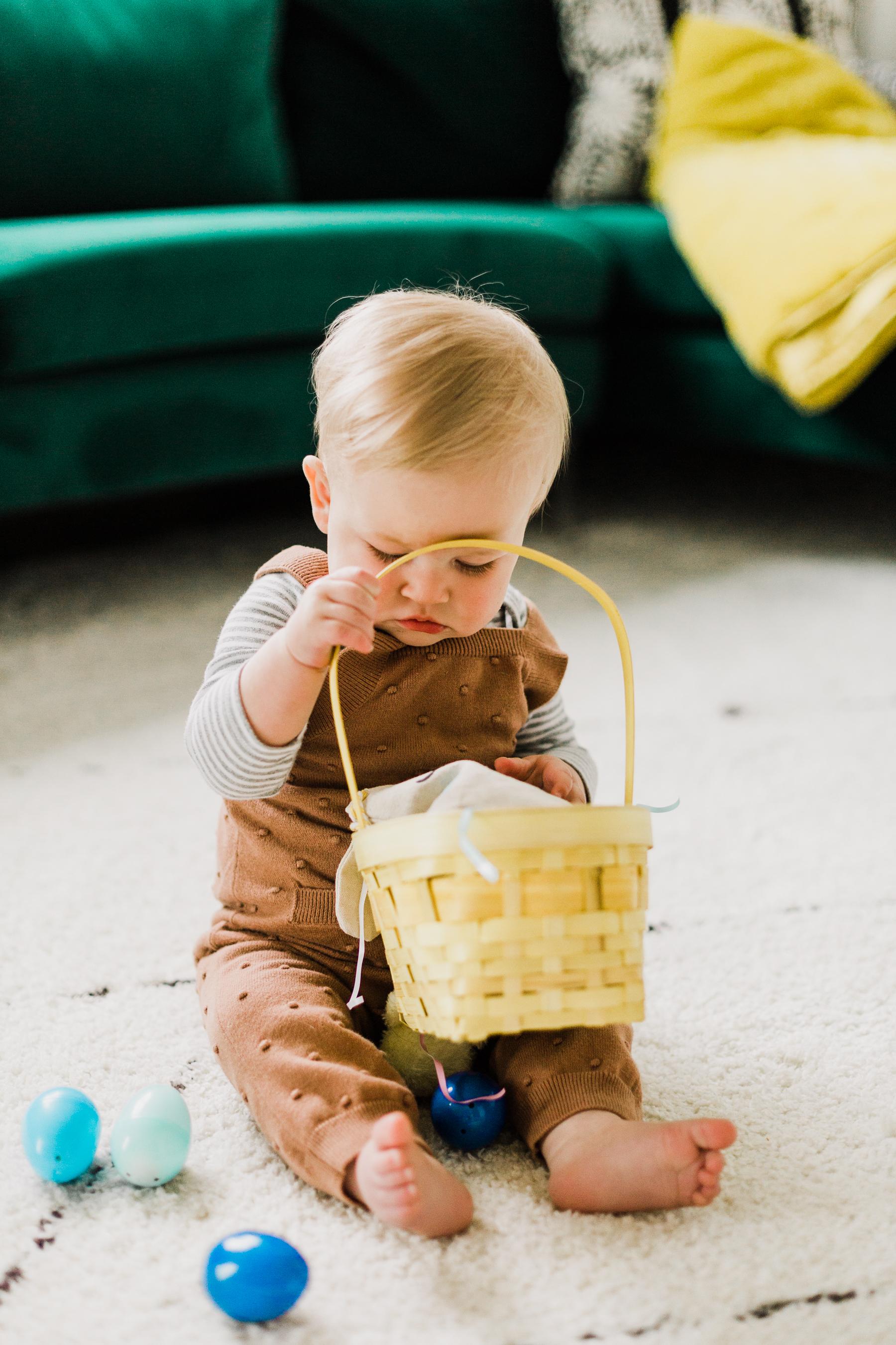 Easter-38.jpg