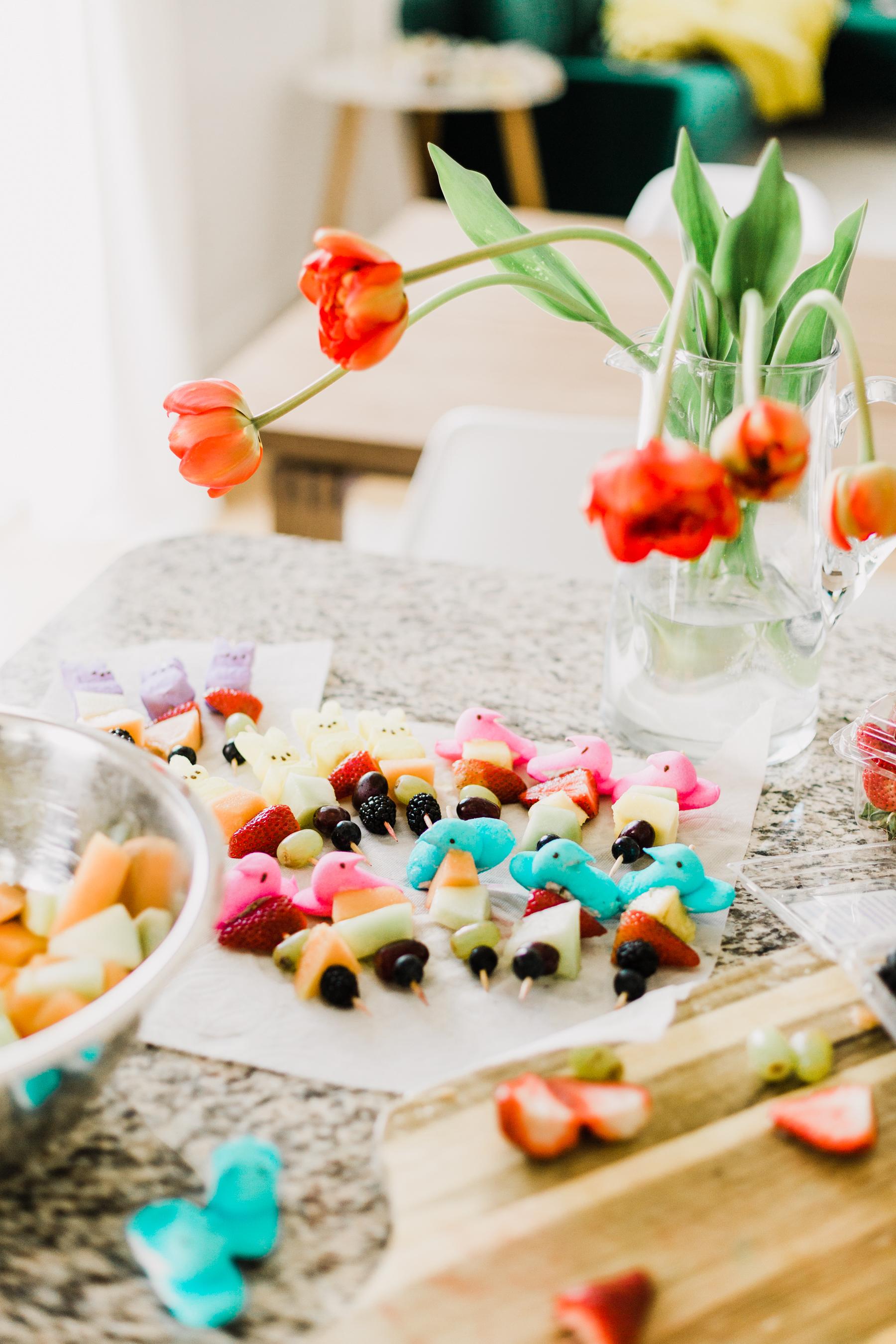 Easter-Fruit-3.jpg