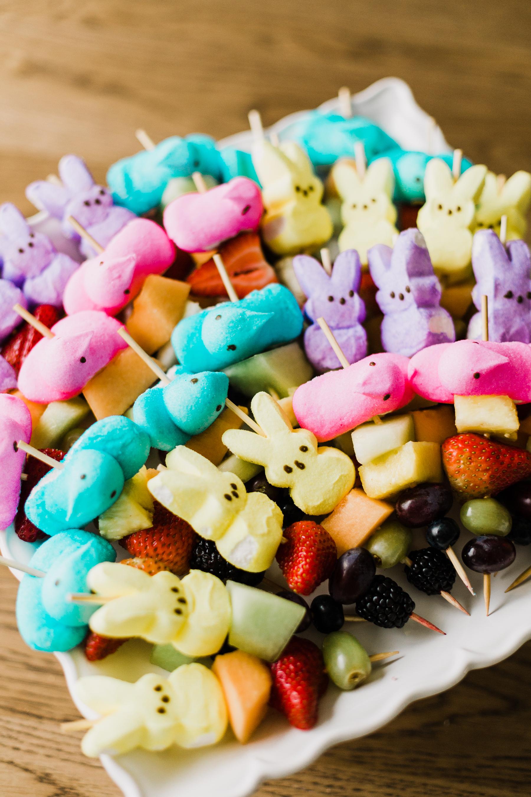 Easter-Fruit-26.jpg