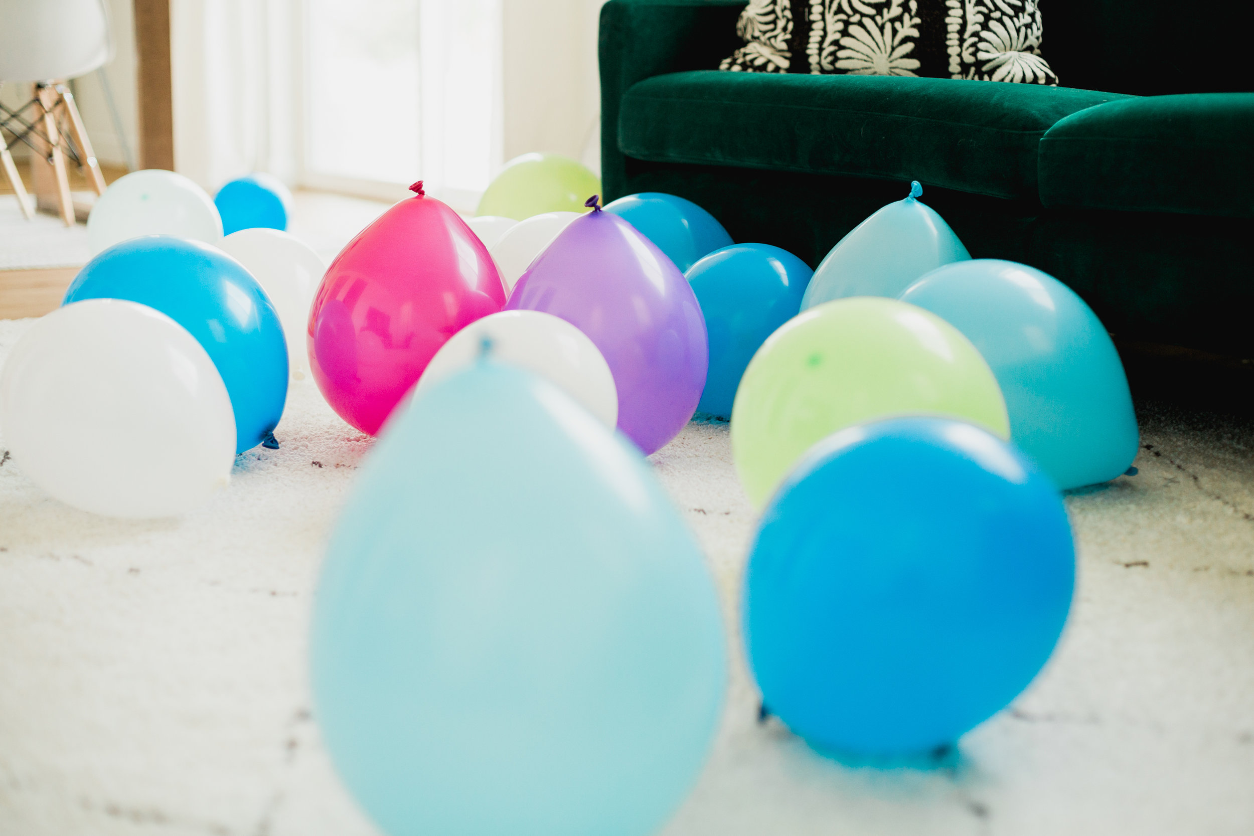 Cobys-Birthday-3.jpg