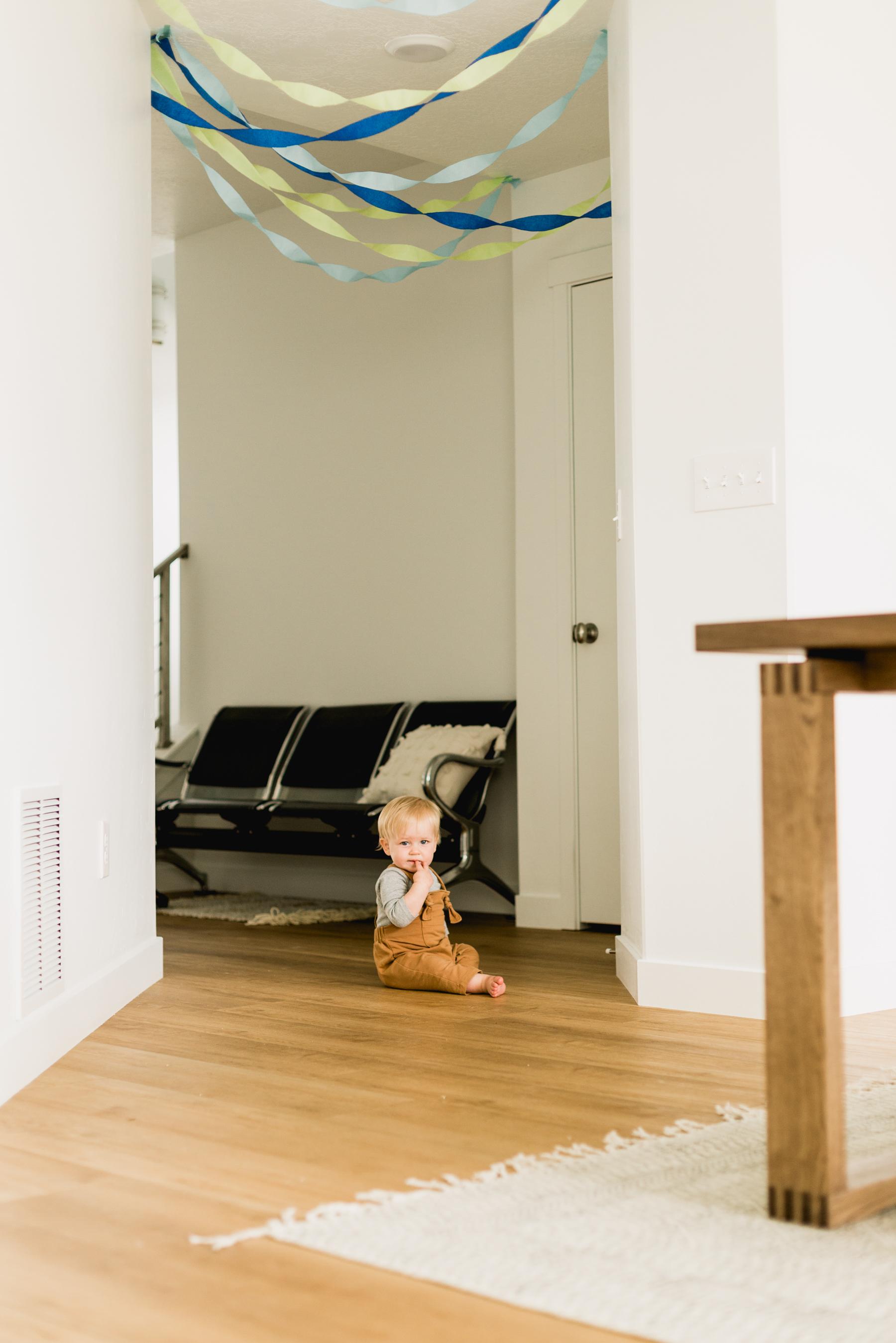 Tate-Crawling-5.jpg