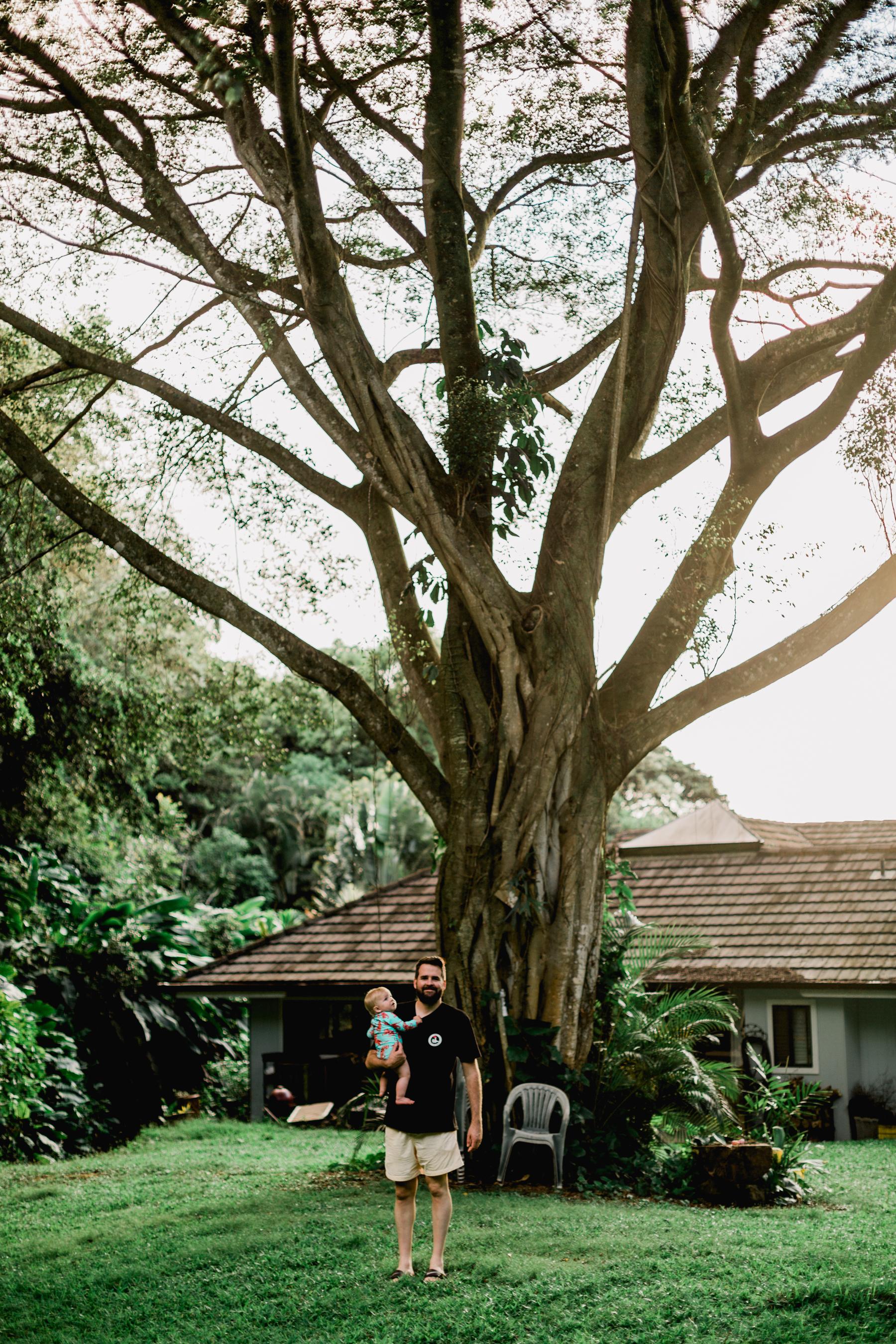 Hawaii-Day-Two-317.jpg