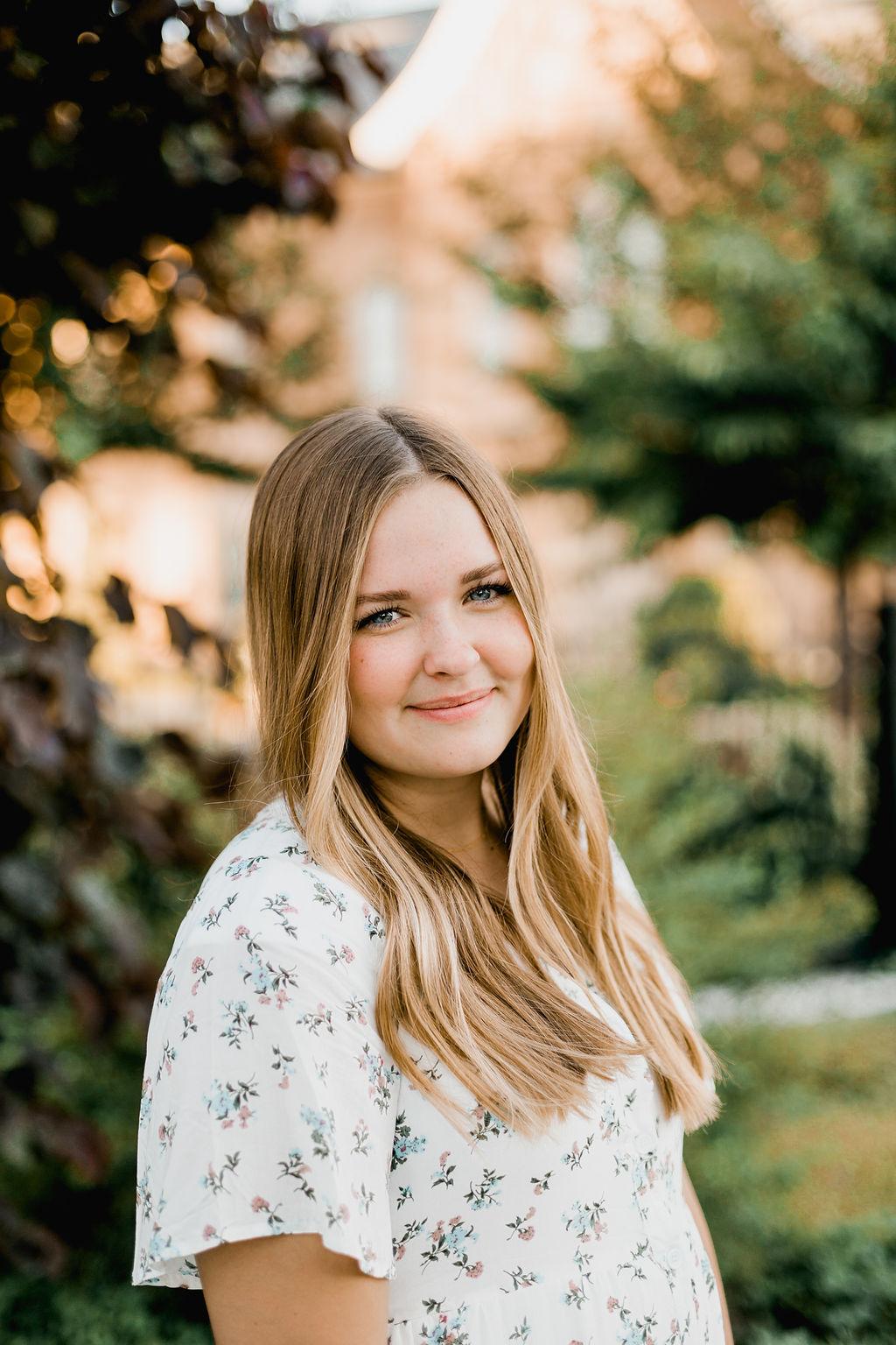 Sister-Sophie-72.jpg