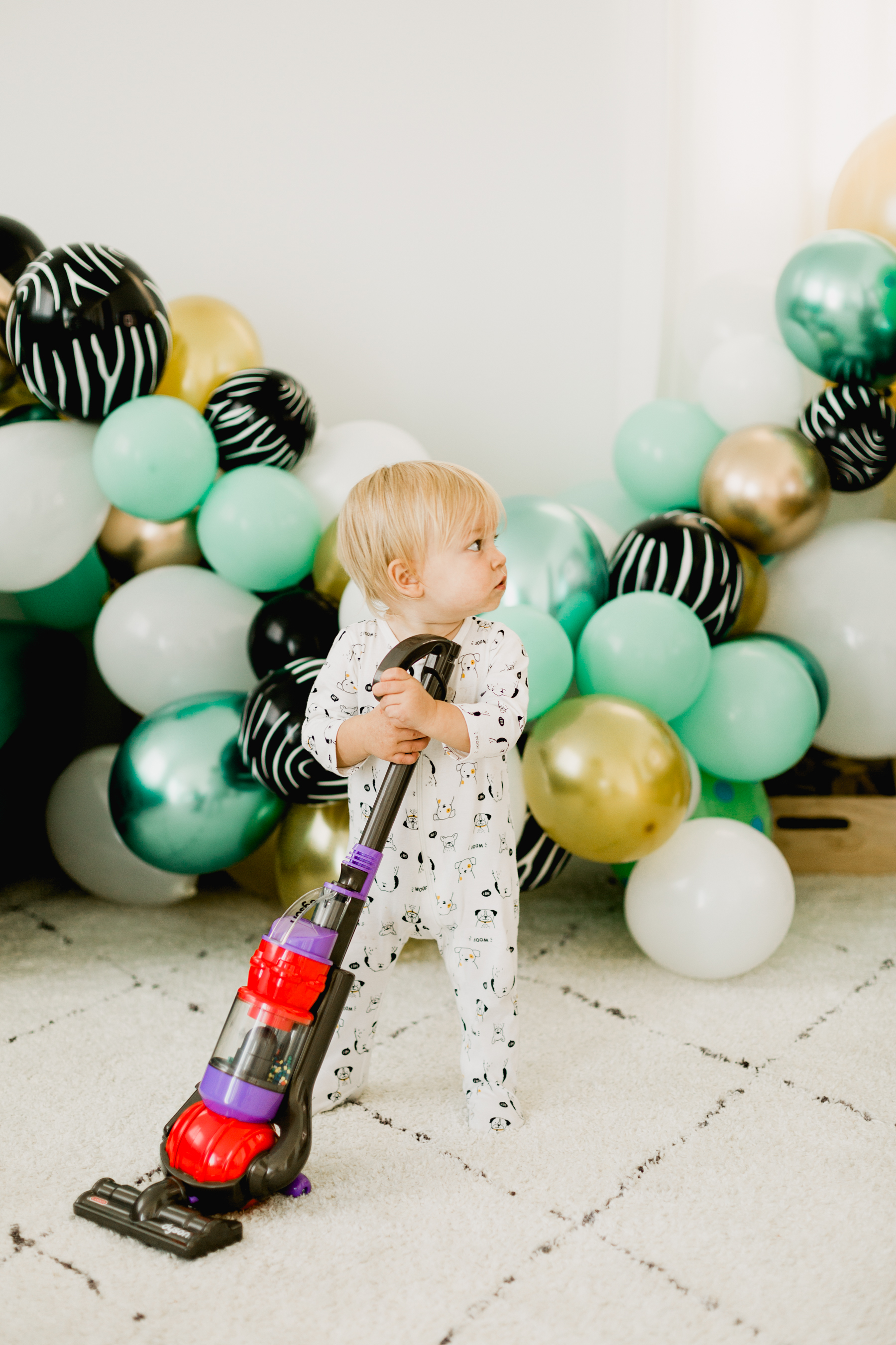 Tate's-First-Birthday-48.jpg
