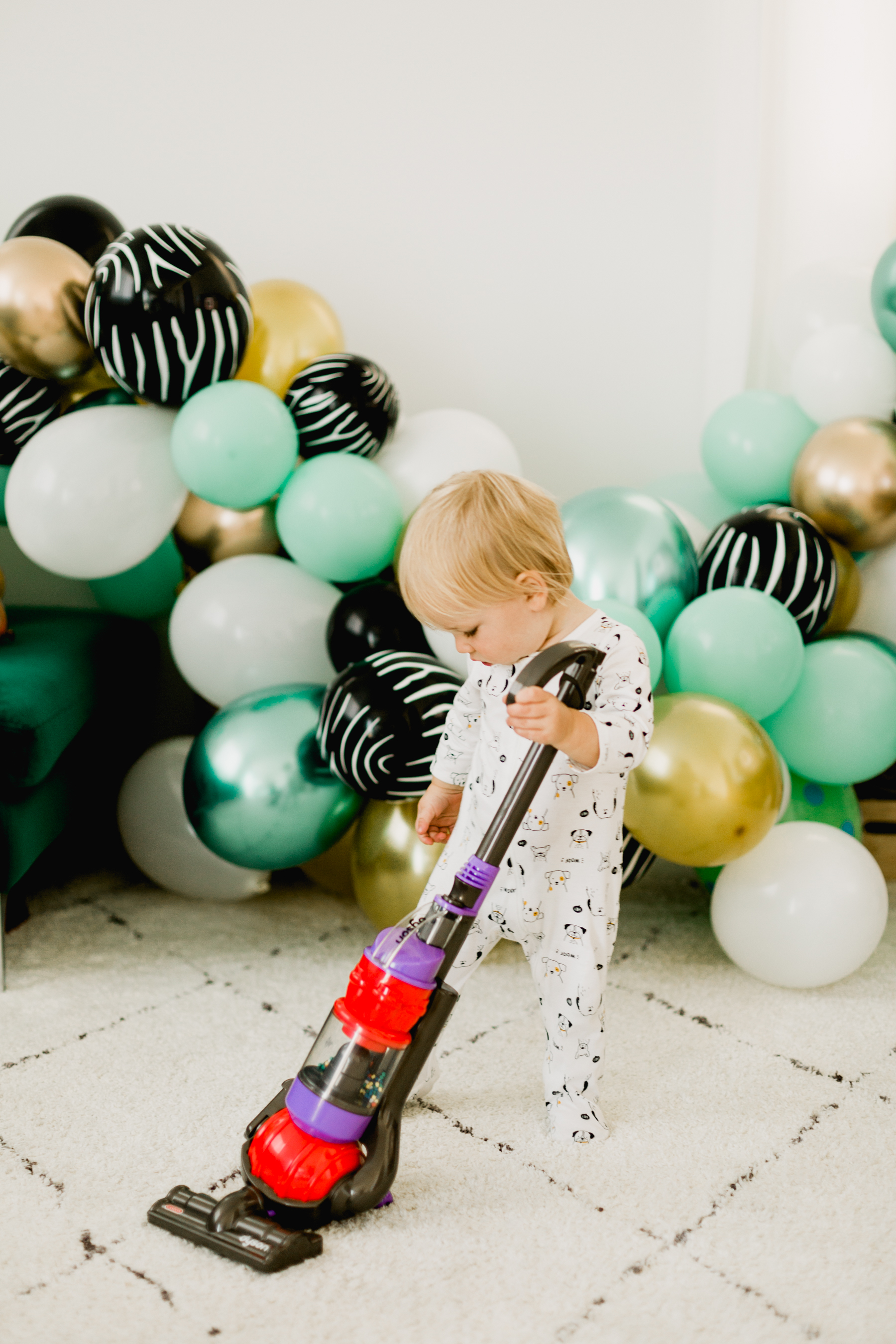 Tate's-First-Birthday-49.jpg