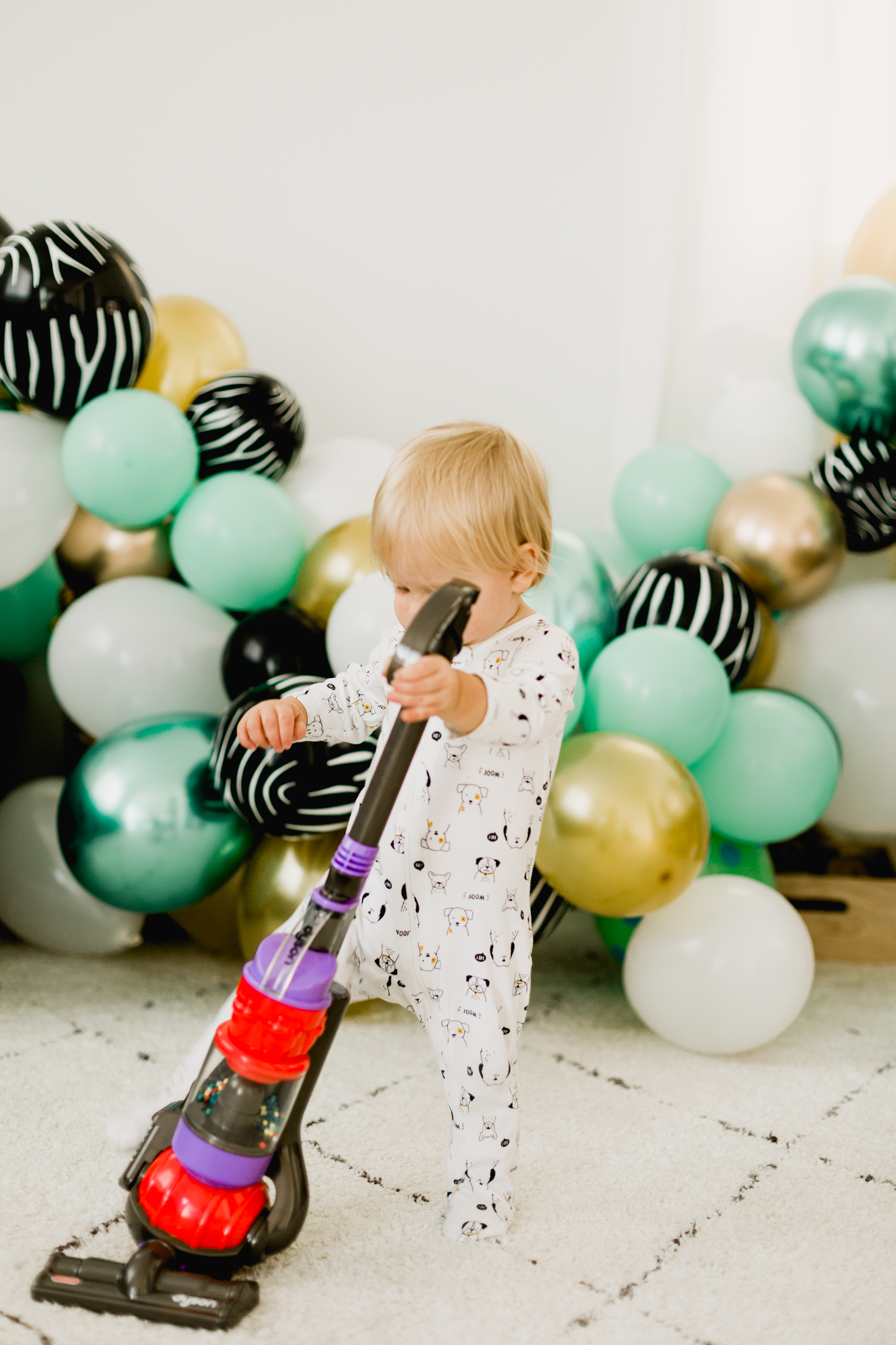 Tate's-First-Birthday-50.jpg