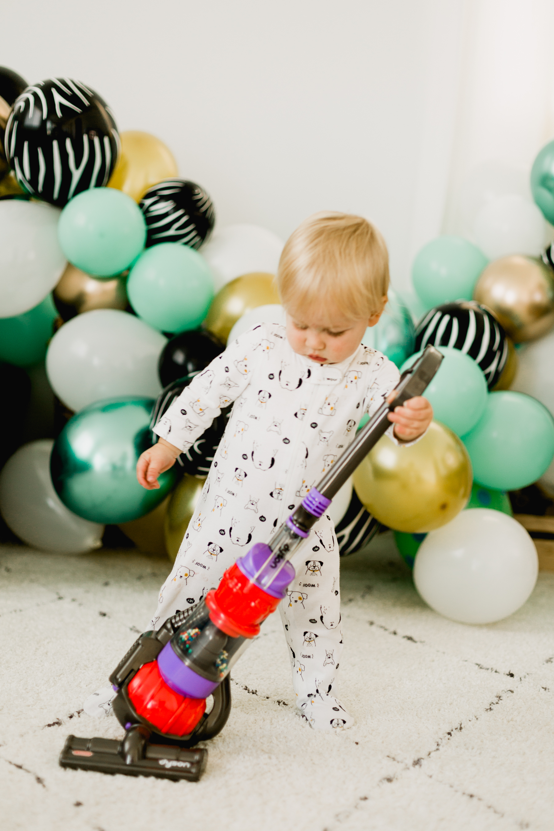 Tate's-First-Birthday-52.jpg