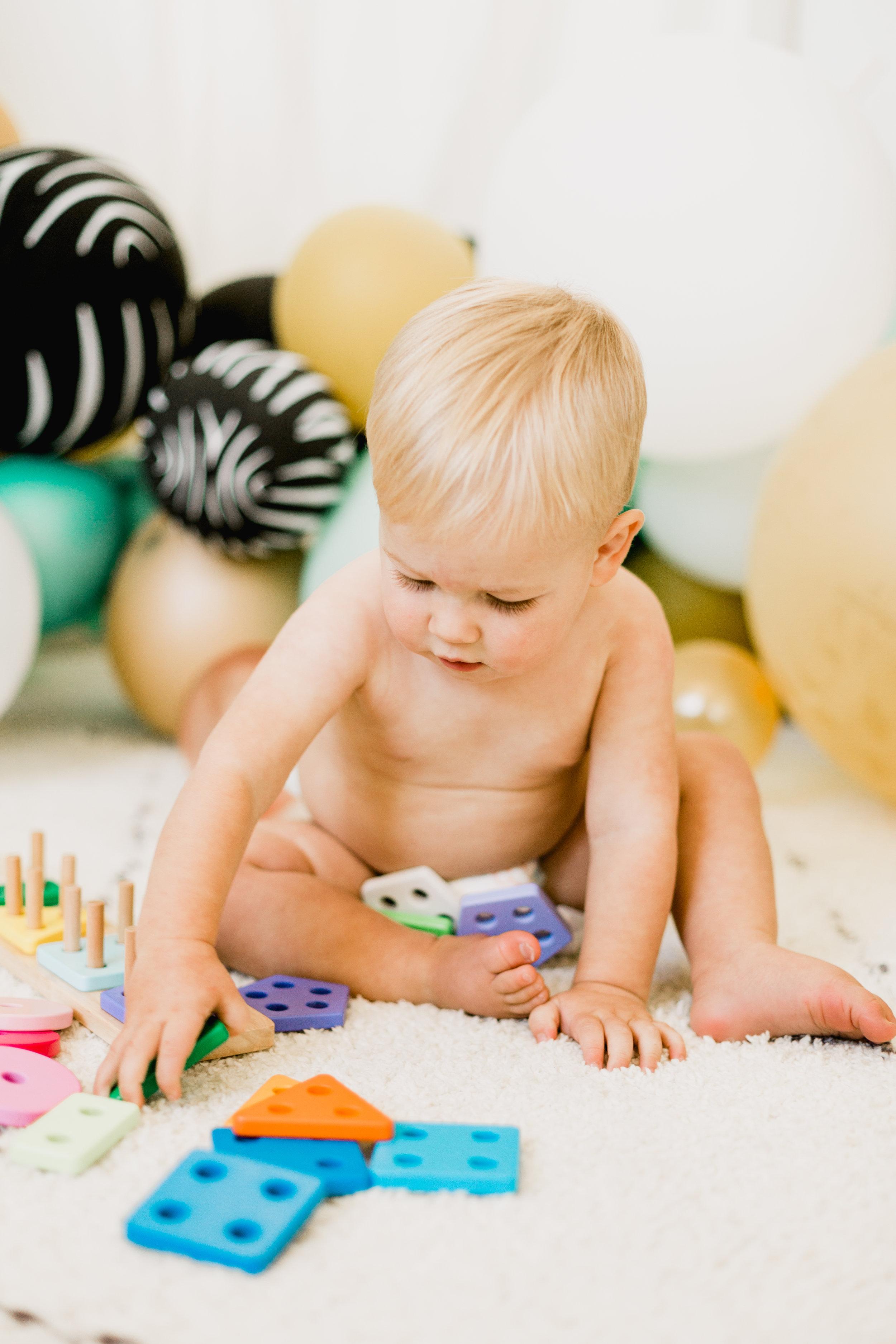 Tate's-First-Birthday-176.jpg