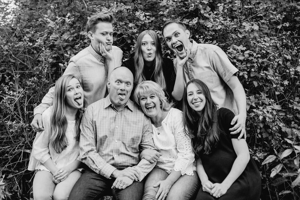 Jacob-Family-BW-143.jpg