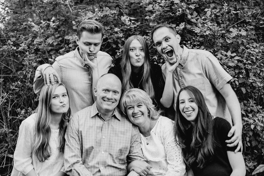 Jacob-Family-BW-144.jpg