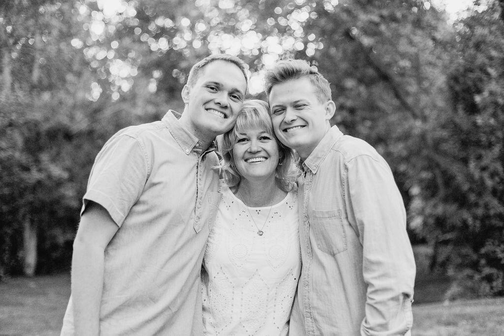 Jacob-Family-BW-193.jpg