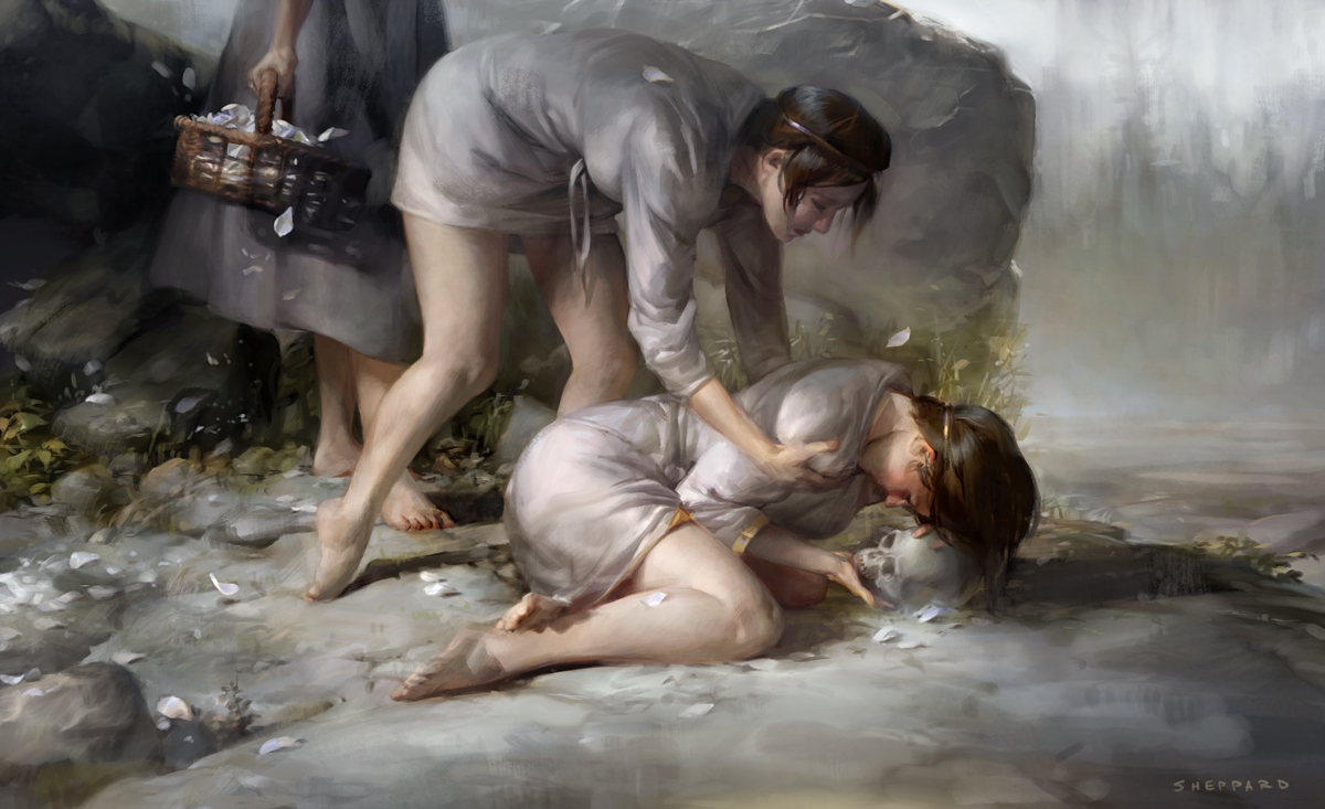 learning-to-leave-by-cynthia-sheppard.jpg