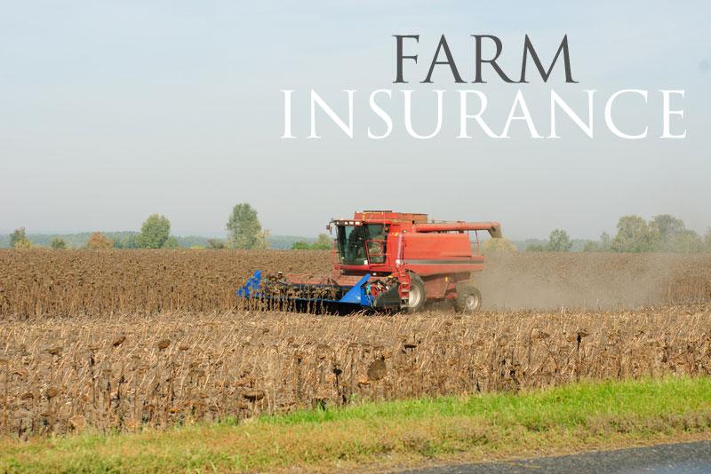 farm-insurance.jpg