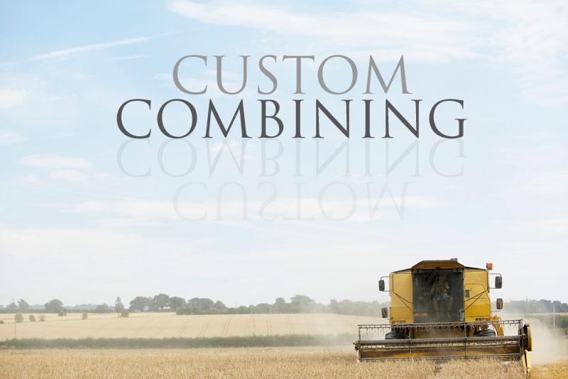 custom-combining.jpg