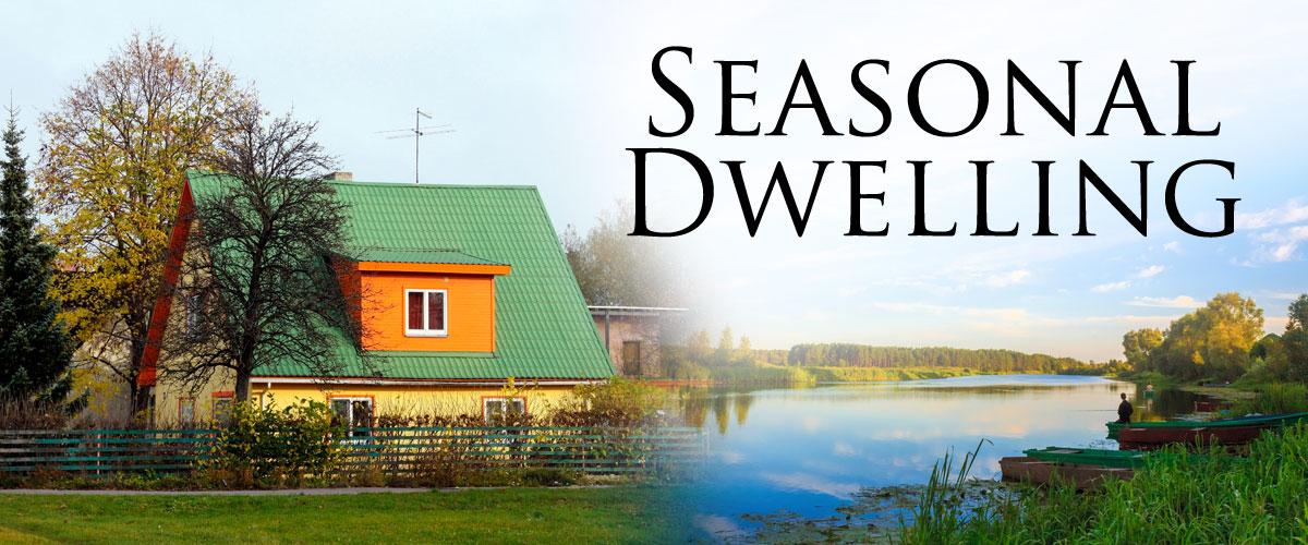 seasonal_dwellings-slide.jpg
