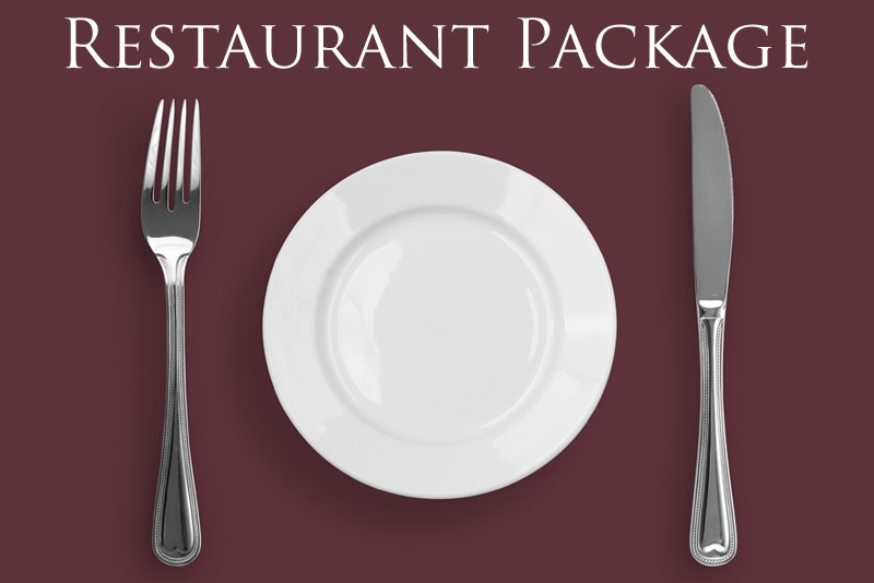 restaurant_package.jpg