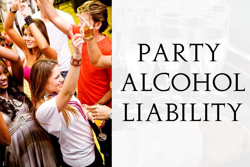 party_alchohol-liablity.jpg