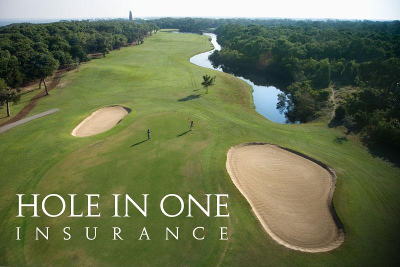 hole_in_one)insurance.jpg