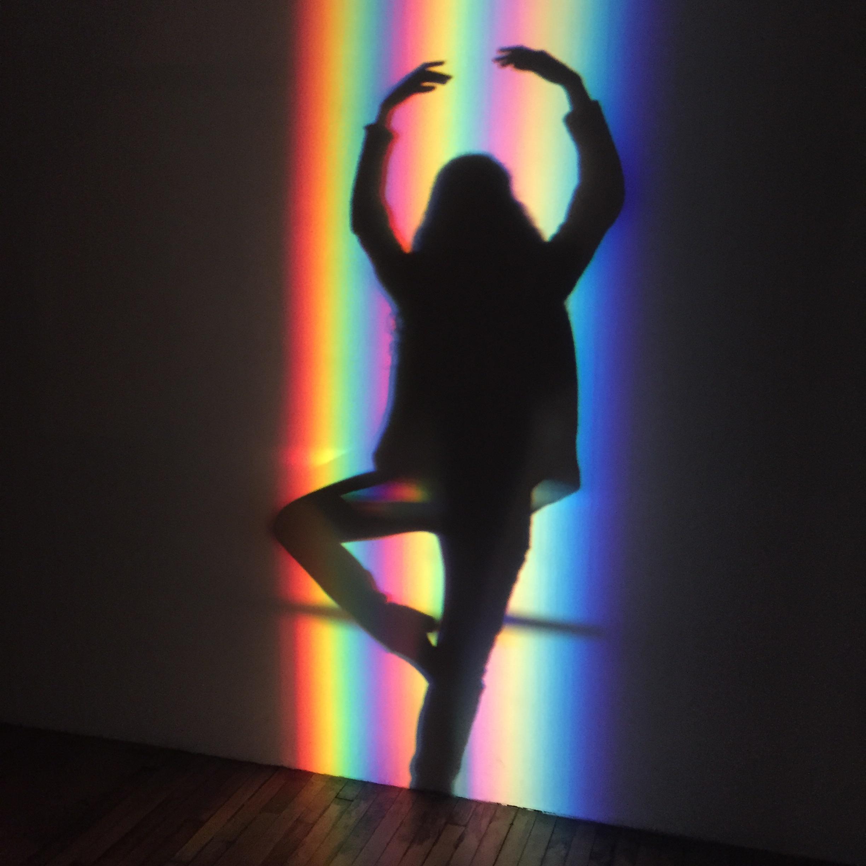Spectrum II,Gowanus Loft