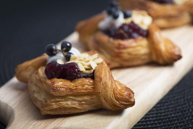 Danish Pastry3.jpg