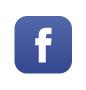 sosial logo 2018-07.jpg