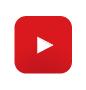 sosial+logo+2018-06.jpg