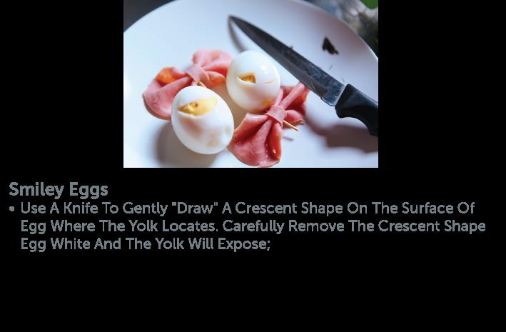 Smilley Eggs Salad Method-02.png