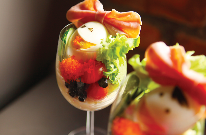 Smilley Eggs Salad Method-04.png