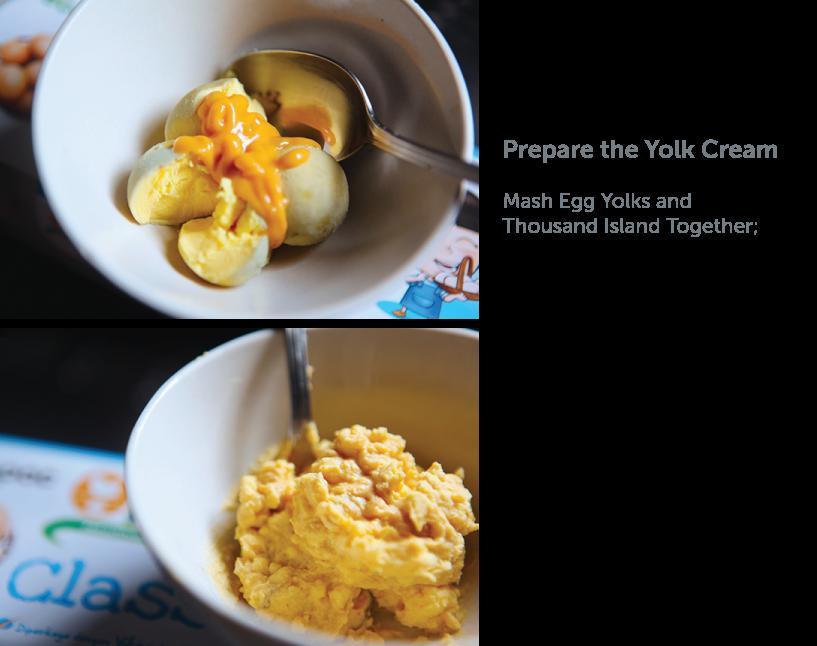 Potato Egg cream Method-02.png