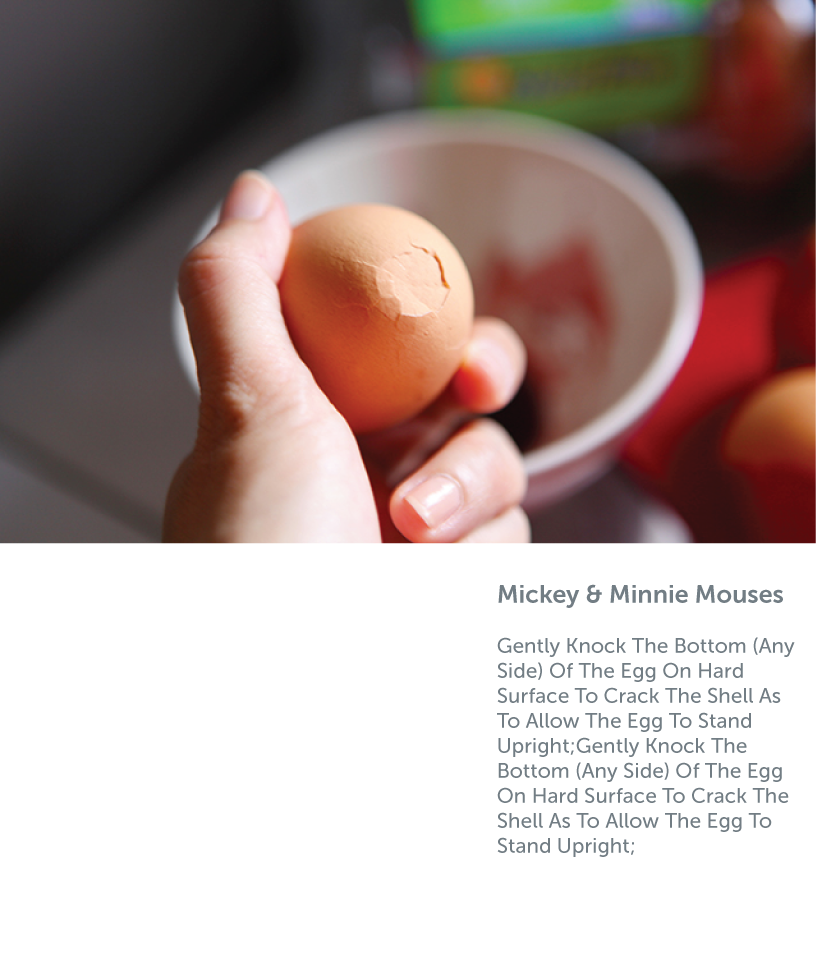 Mickey Minnie Method-02.png