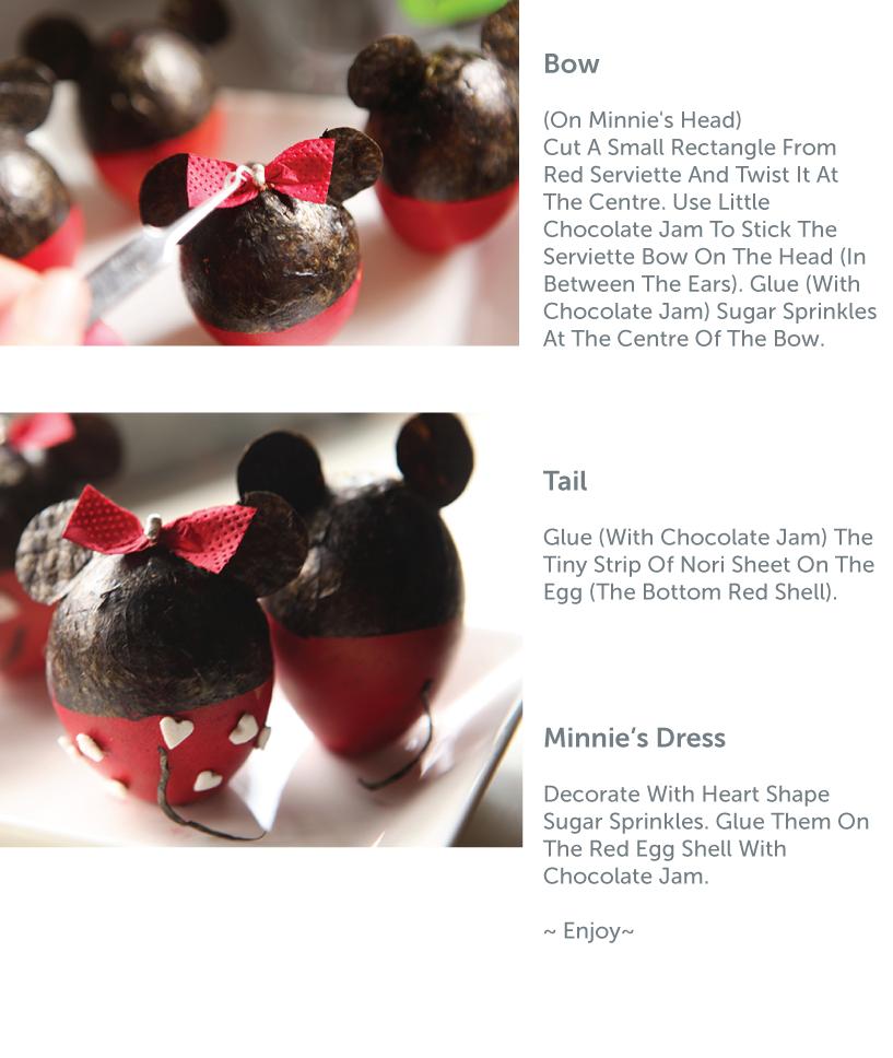 Mickey Minnie Method-06.png