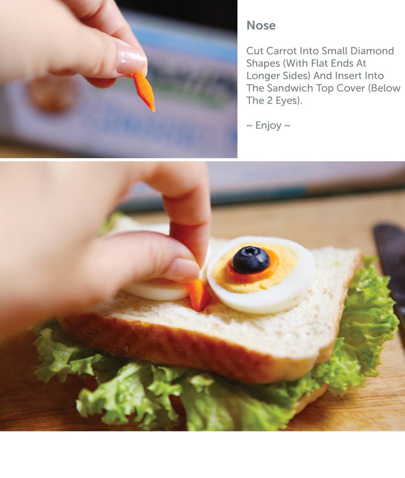 Owl Sandwiches Methods-05.png