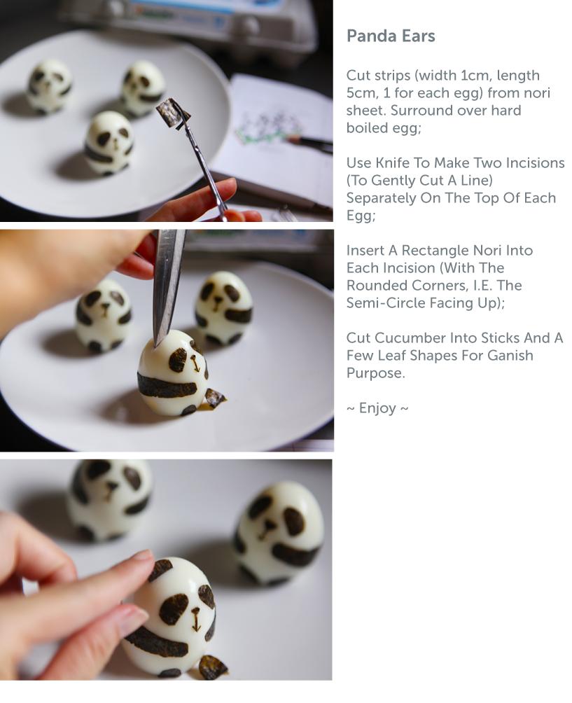 Panda Oval Methods-03.png
