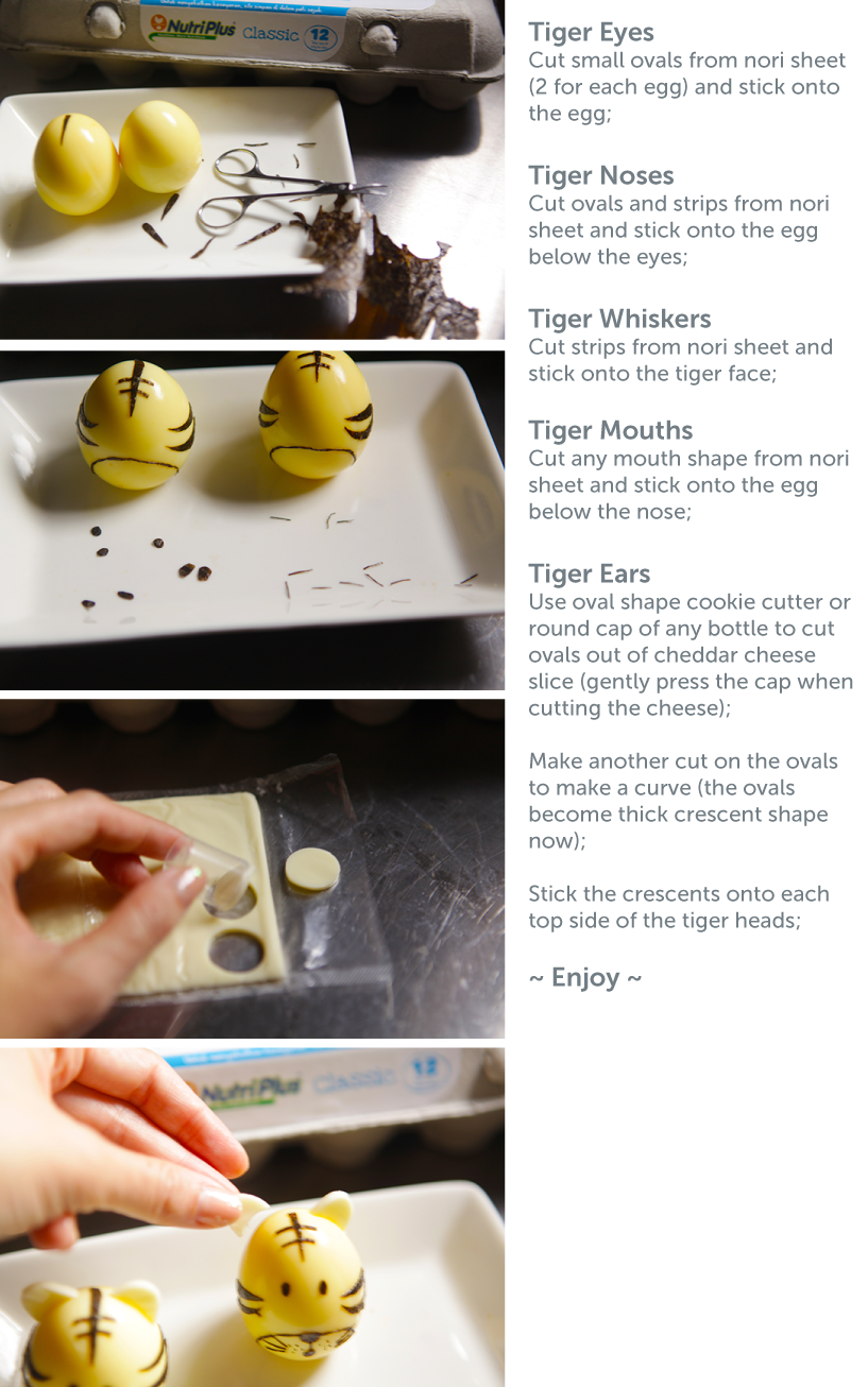 Roar Tigers Methods-02.png