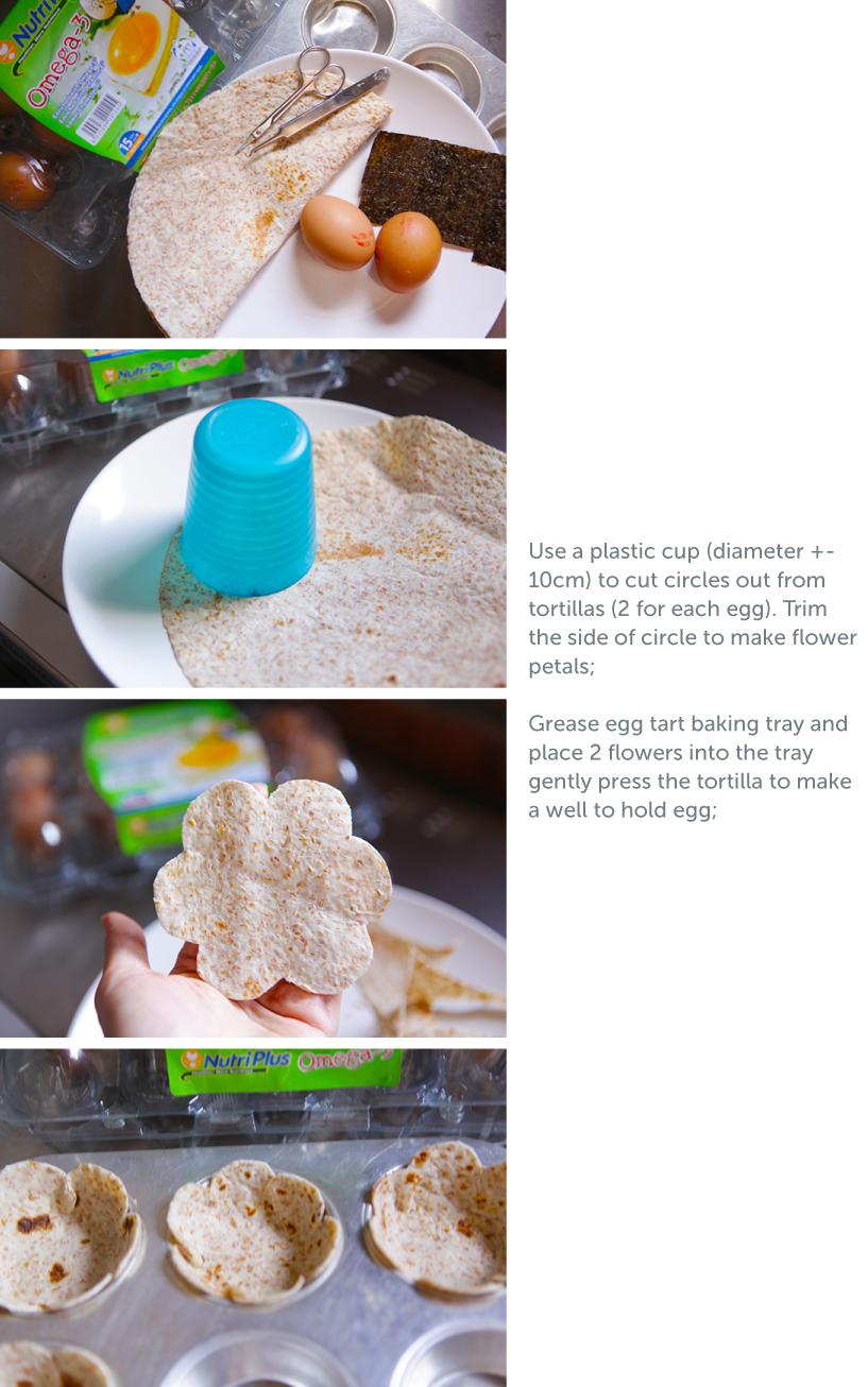 Flower Egg Tart Methods-02.png