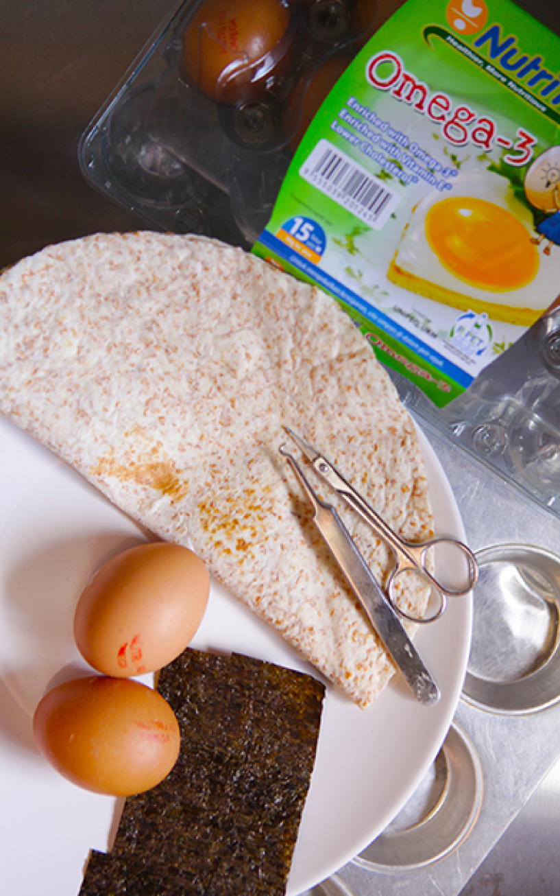 Flower Egg Tart Methods-01.png