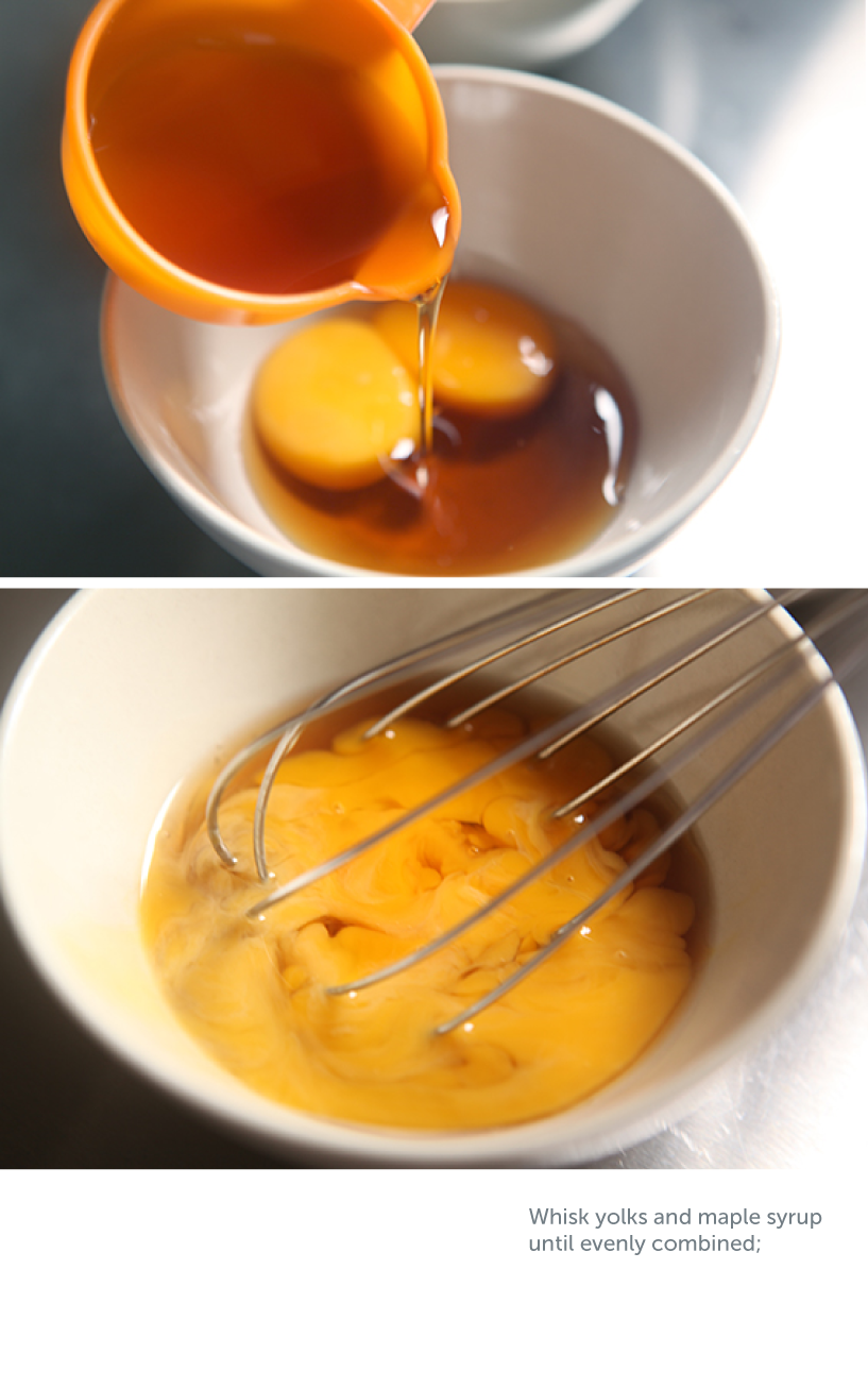 Maple Souffle Methods-02.png