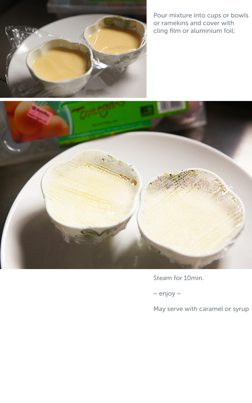 Milky Egg Pudding Methods-03.png