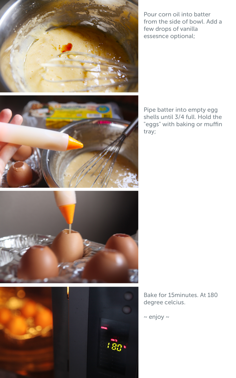 Hatching Cakes Methods-03.png