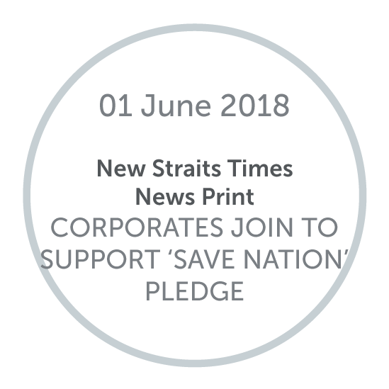 news icon-03.png
