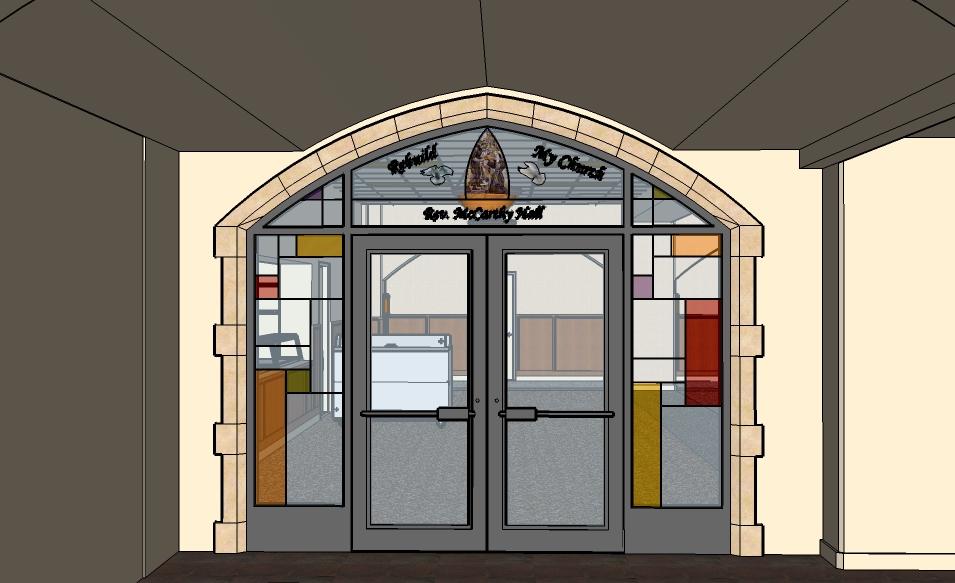 hall entry.jpg