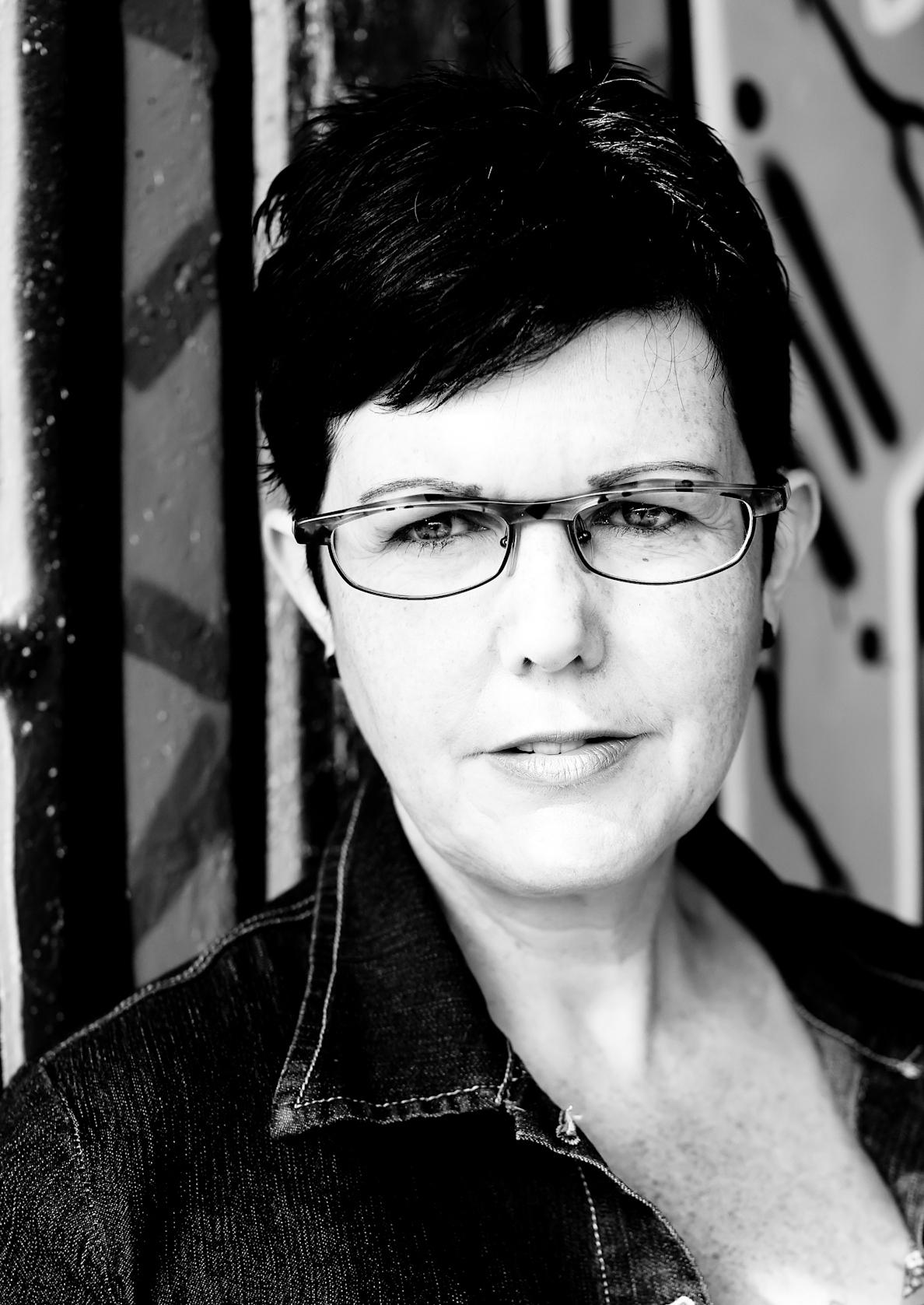RELICS & ARTIFACTS® Ambassador Snapshot | Louise Nelson