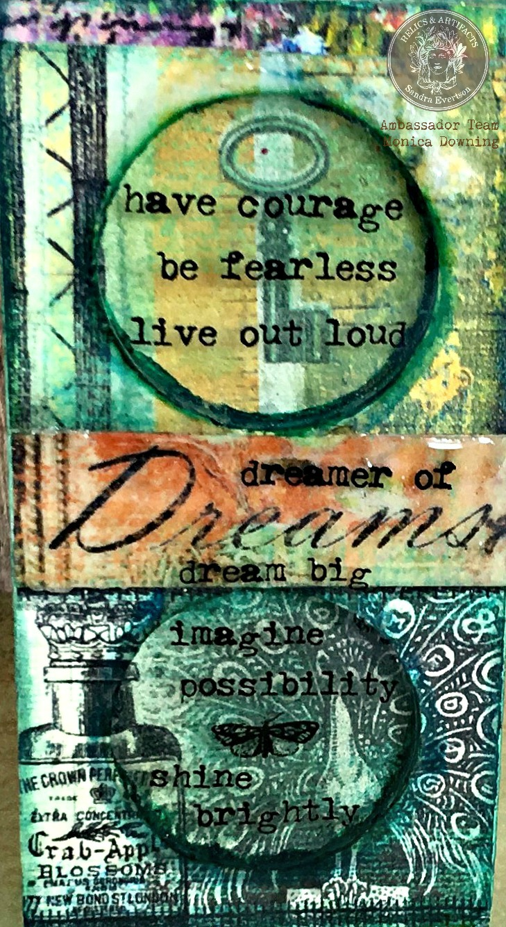 Dreamer of Dreams watermark7.jpg