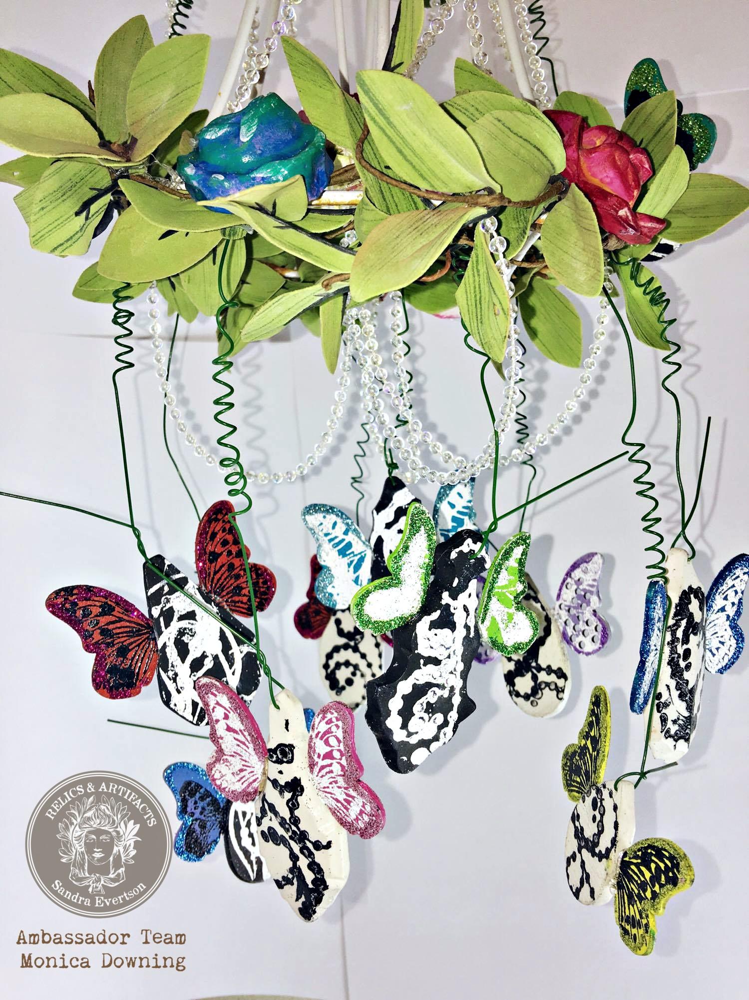 Butterfly Chandelier 14.jpg
