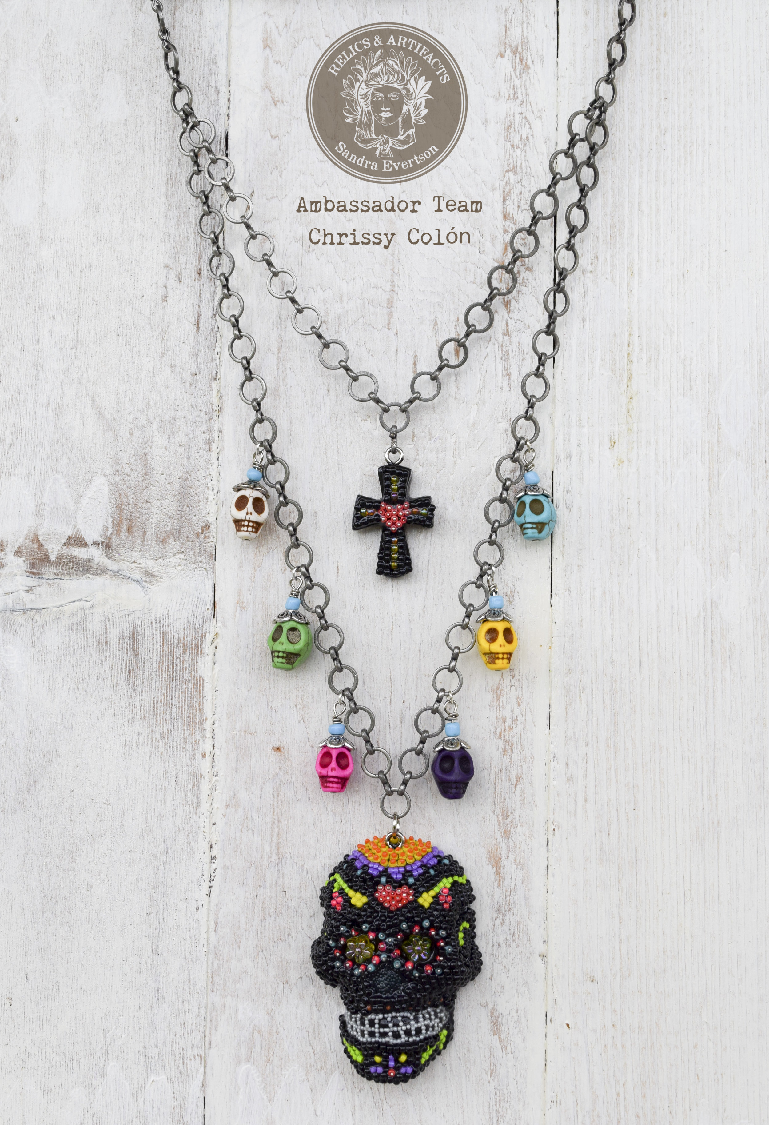 DOTD Necklace 1.jpg