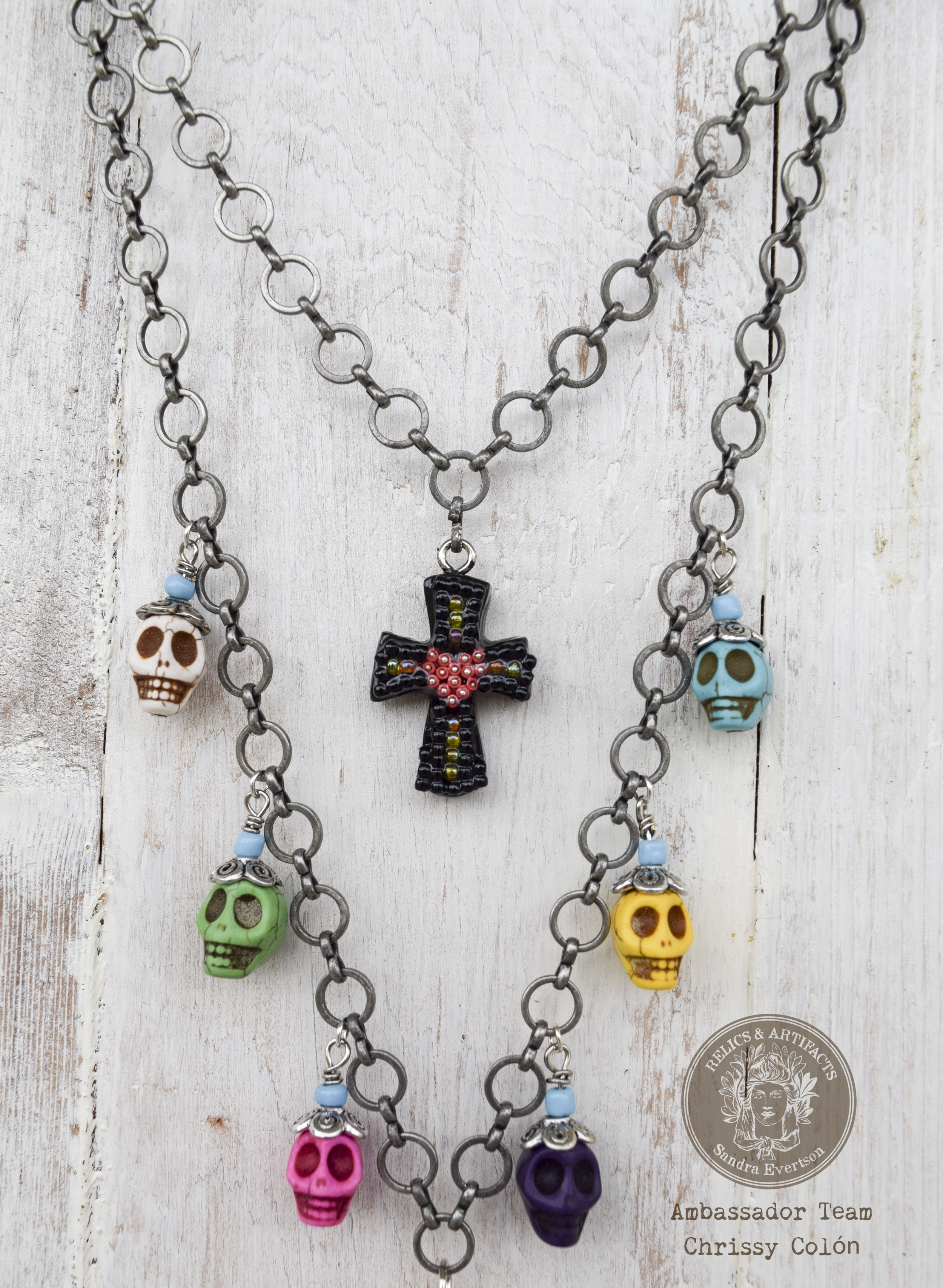 DOTD Necklace 2.jpg