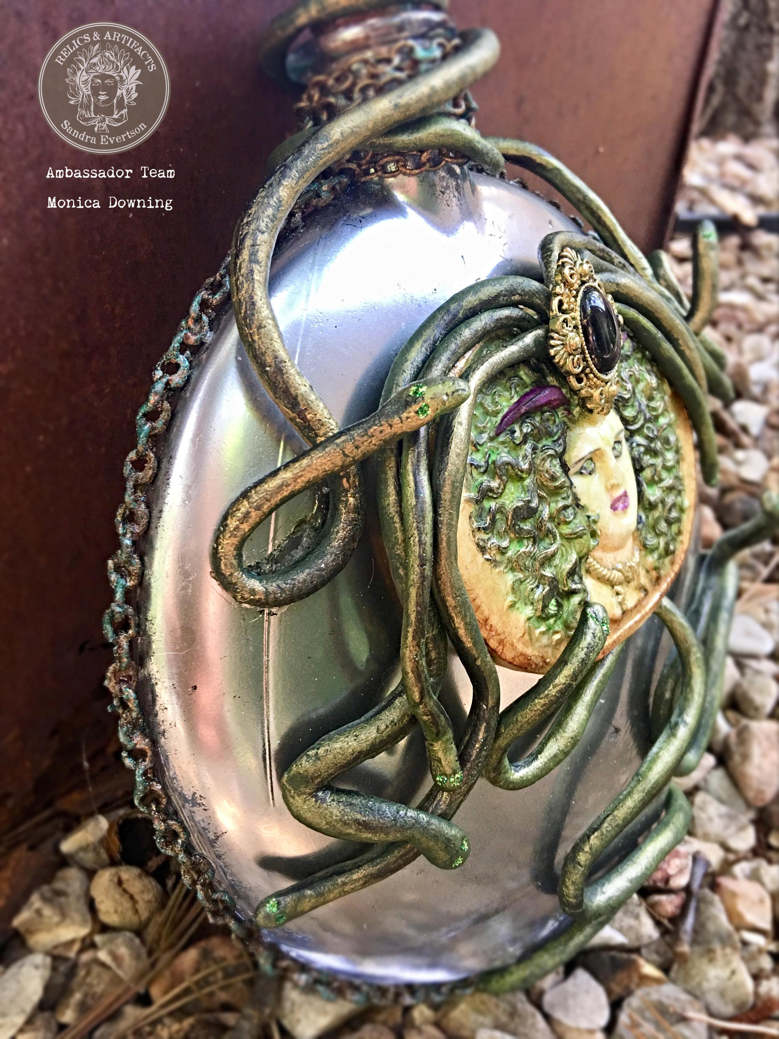 Sneaky Snake 3 Muse.jpg