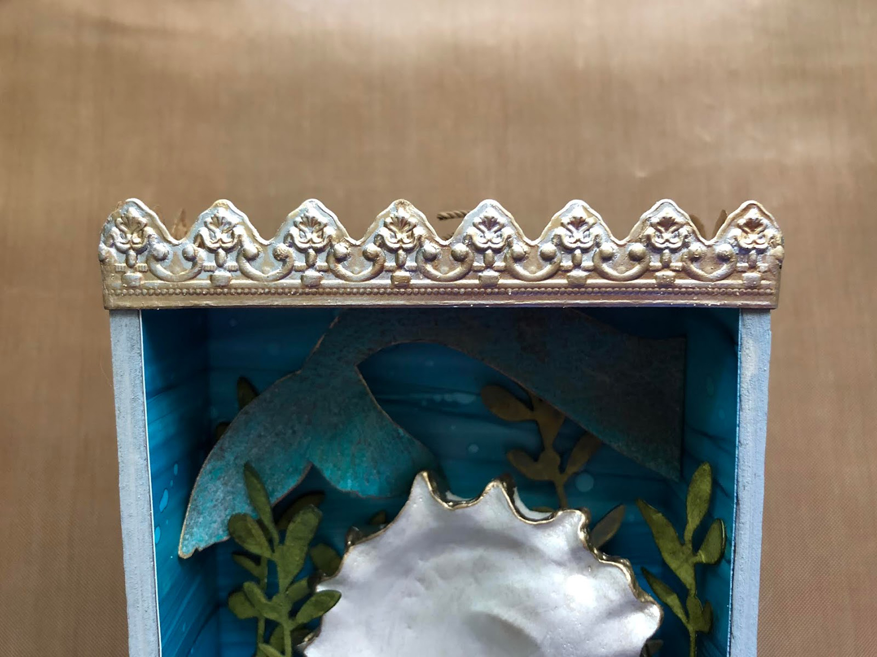 Barnes Crown.jpg