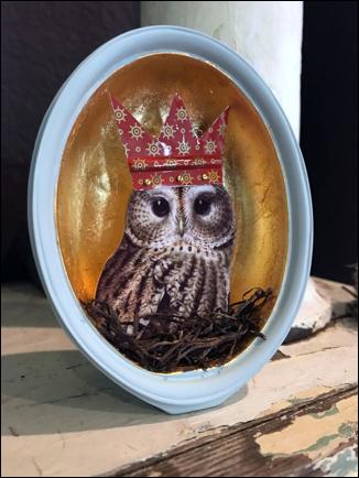 owl shrine.png